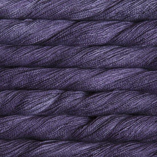 Baby Silkpaca Lace 068 Violetas