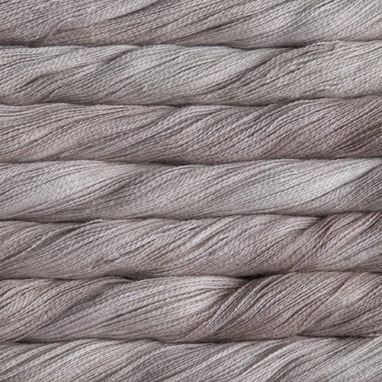 Baby Silkpaca Lace 601 Simple Taupe