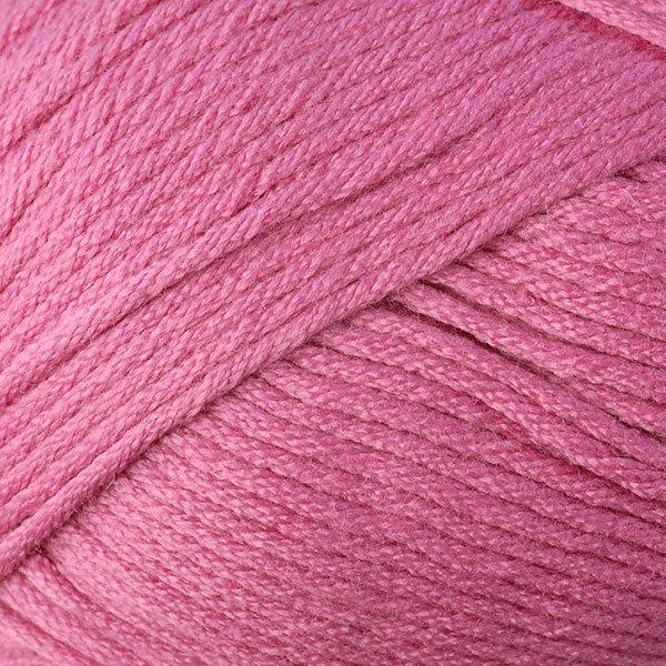 Berroco Comfort 9723 Rosebud