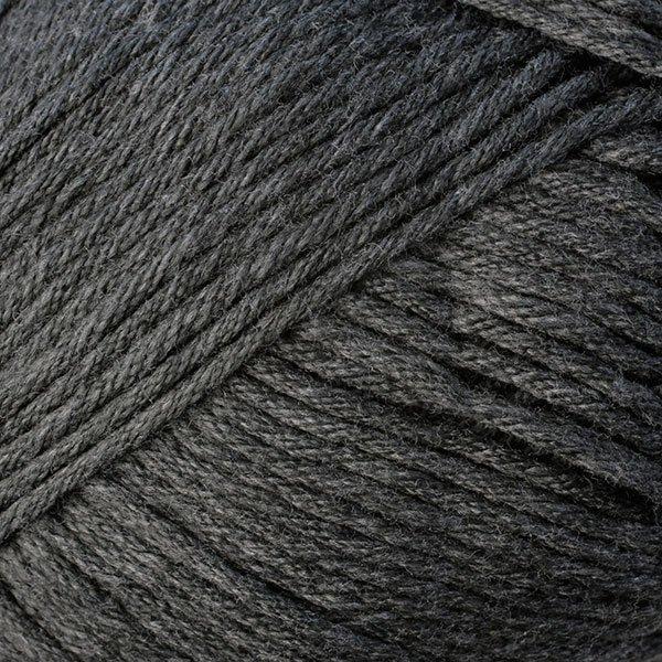 Berroco Comfort 9713 Dusk