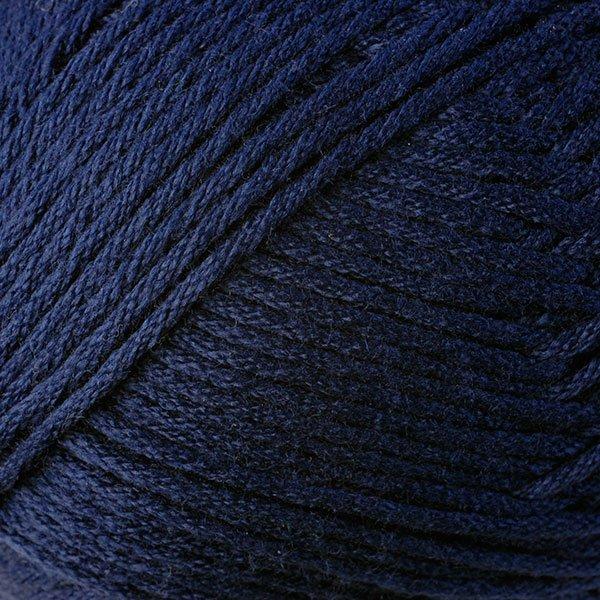 Berroco Comfort 9763 Navy Blue