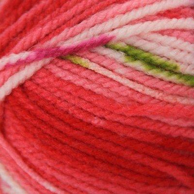 Blossom Chunky 0354 Posie
