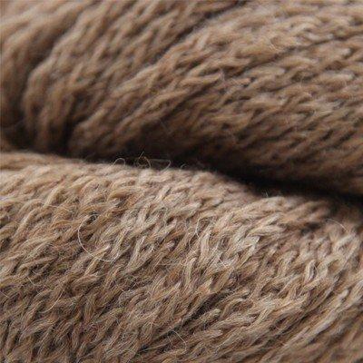 Chalet 7406 Camel