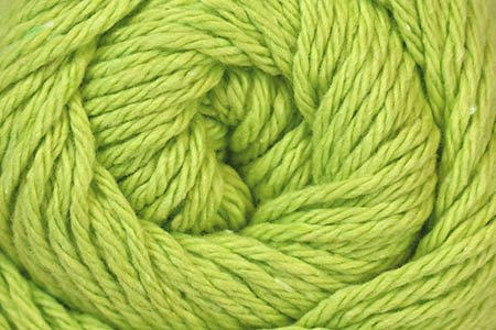 Clean Cotton 121 Croton