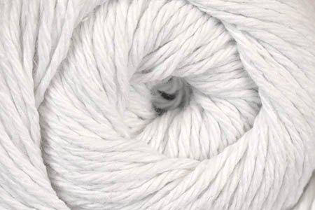 Clean Cotton 103 Daisy