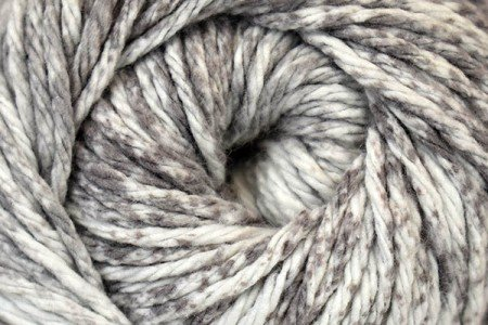 Clean Cotton Multi 202 Hollyhock