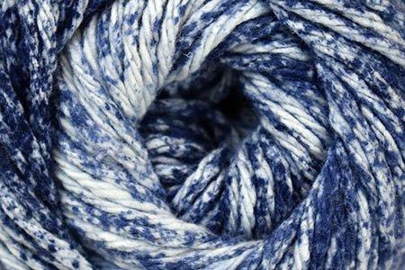 Clean Cotton Multi 204 Mondo Grass