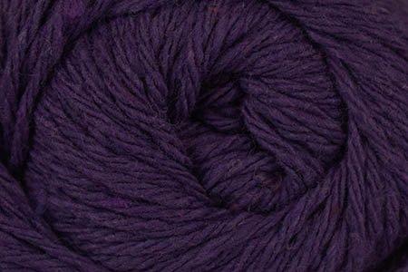 Clean Cotton 114 Nightshade