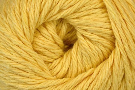 Clean Cotton 106 Yarrow