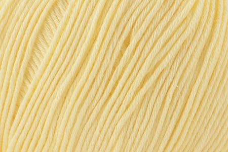Cotton True Sport 104 Lemon Ice