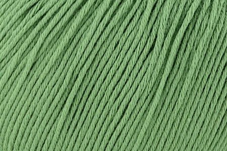 Cotton True Sport 106 Summer Green