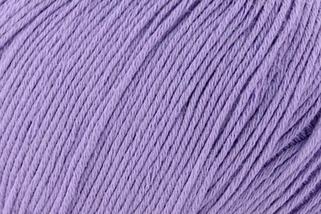 Cotton True Sport 111 Violet