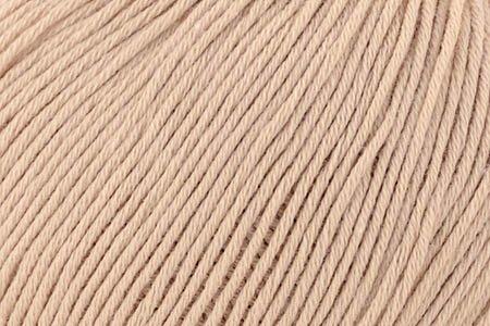 Cotton True Sport 114 Sandstorm