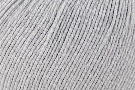 Cotton True Sport 119 Silver Dawn