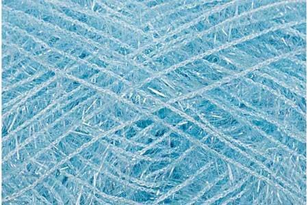 Creative Bubble 007 Light Blue