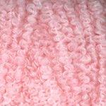 Dreamland Fancy 6119 Pink