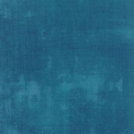 1047 Grunge Horizon Blue