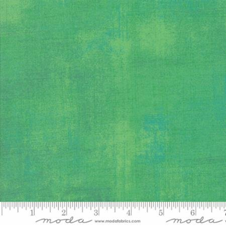 1579 Grunge Jade Cream