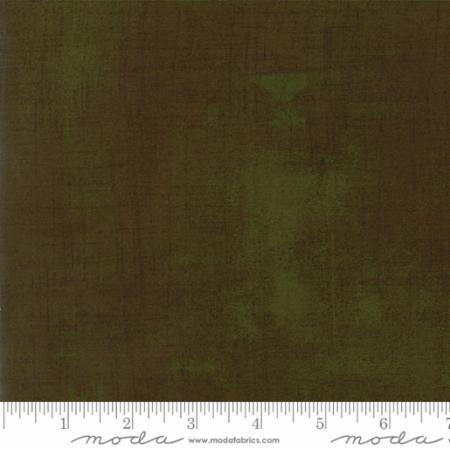 1586 Grunge Wren
