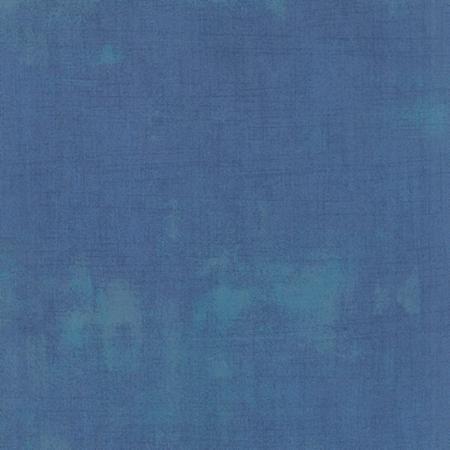 1046 Grunge Sea