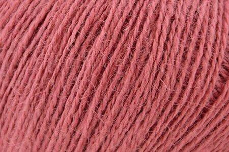 Java 106 Desert Rose