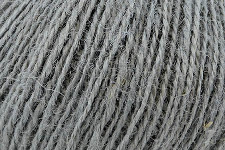 Java 111 Fossil Gray