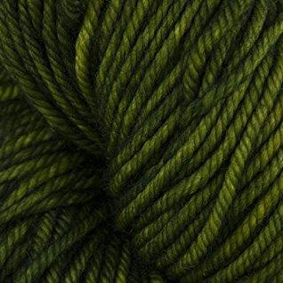 Tosh Vintage 6 Jade