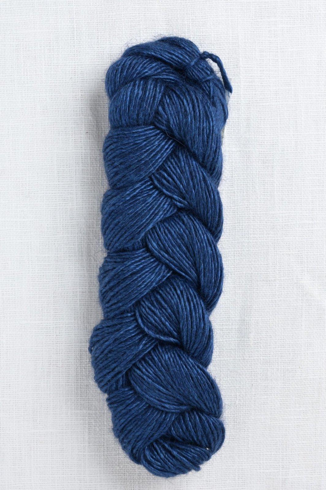 Metalico 1633 Lapis