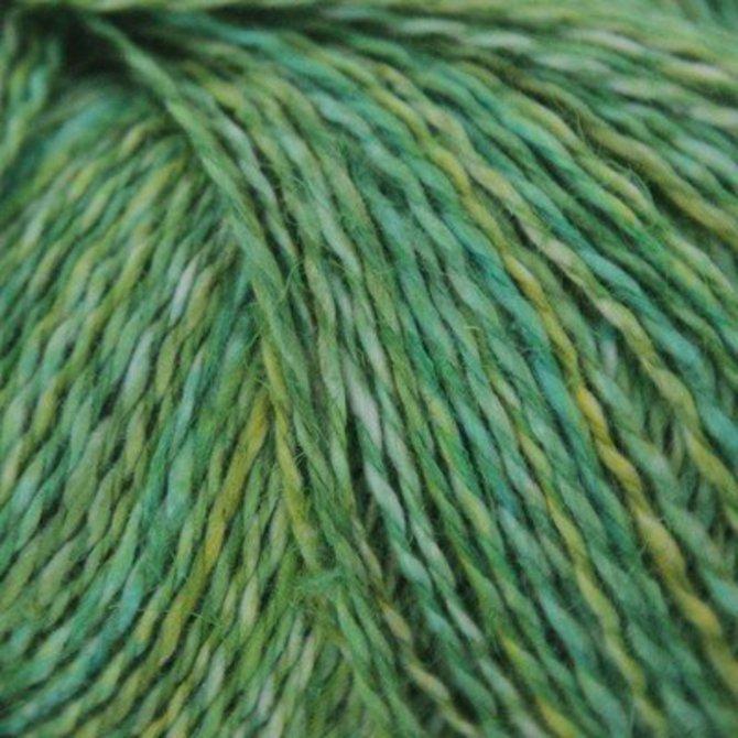 Nettle Grove 37 Mermaid