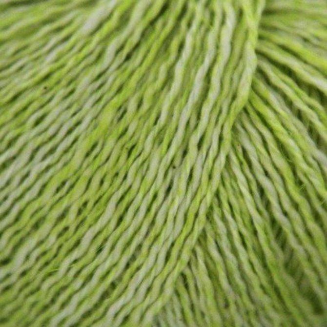 Nettle Grove 32 Seagrass