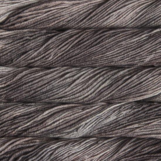 Rios 844 Nimbus Gray