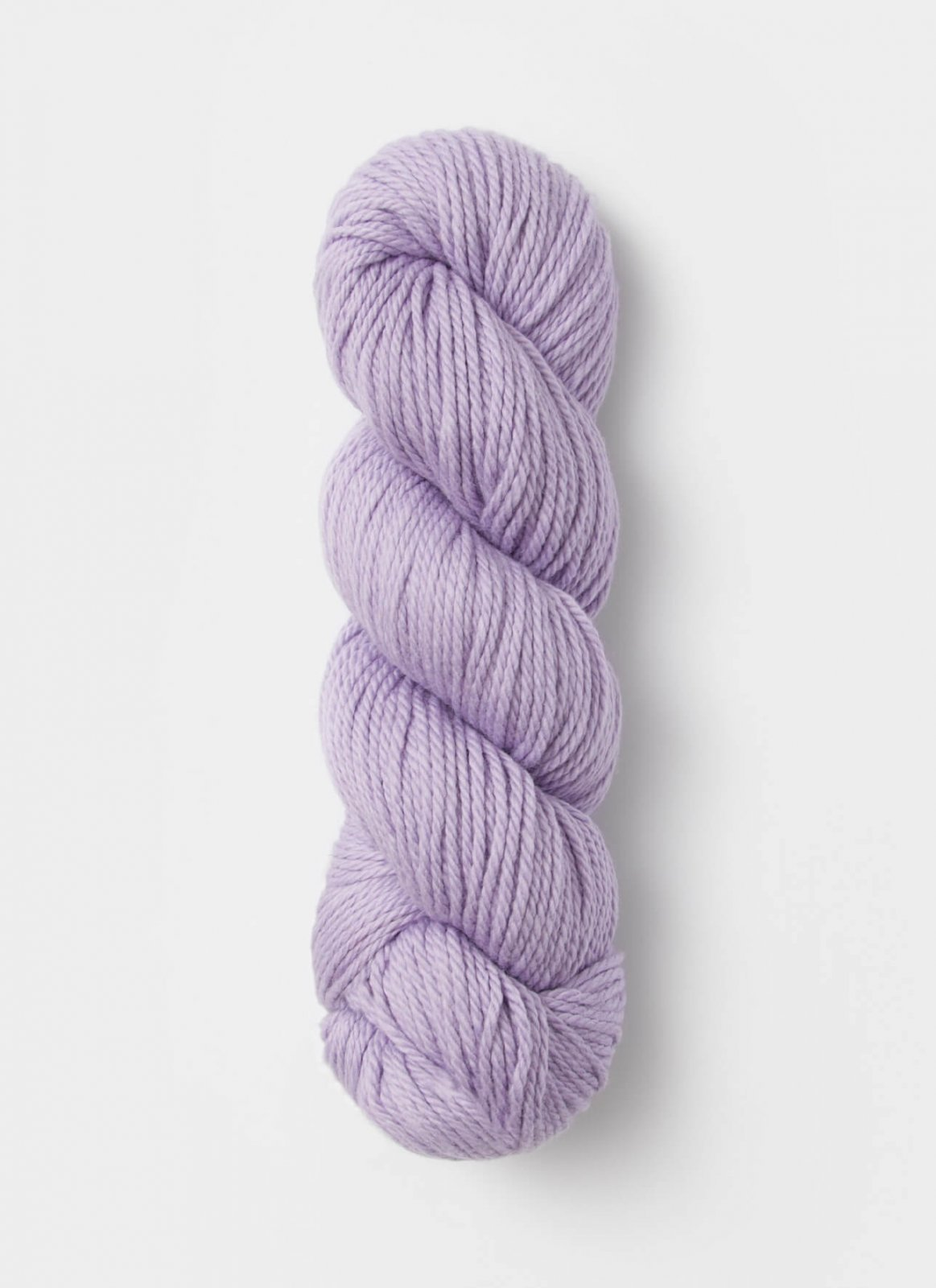 Sweater 7523 Lilac