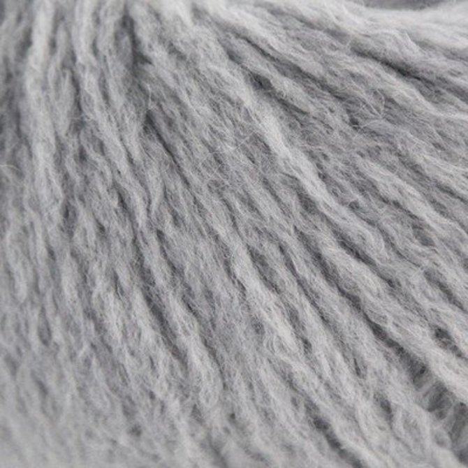 Tuscan Aire 08 Light Grey Heather