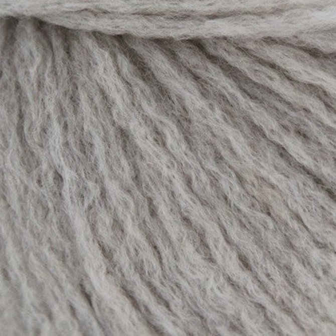 Tuscan Aire 10 Taupe Heather