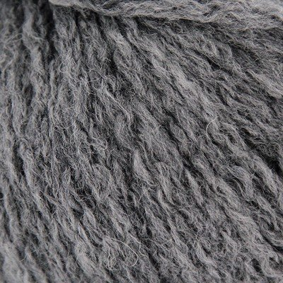 Tuscan Aire 07 Charcoal Heather