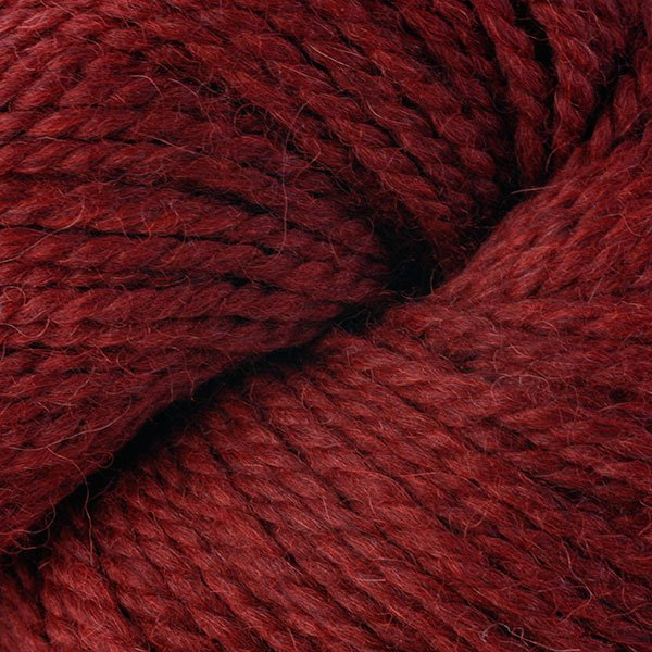 Ultra Alpaca Chunky 7281 Redwood Mix