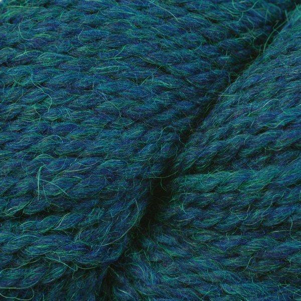 Ultra Alpaca Chunky 7285 Oceanic Mix