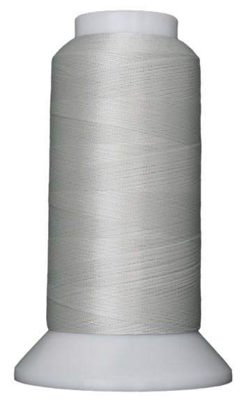 The Bottom Line #623 SILVER 3000 yds.