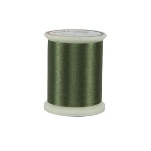 Magnifico #2075 GREENFIELD 500 yd. spool