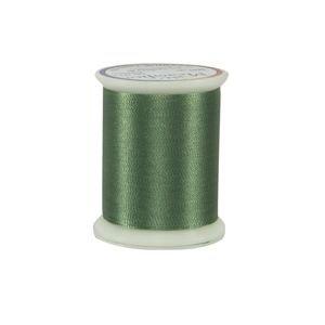 Magnifico #2085 PEAR GREEN 500 yd. spool
