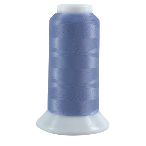 The Bottom Line #632 LIGHT PERIWINKLE 3000 yds.