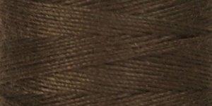 Sew Sassy #3359 RUGGED BROWN 100 yds.