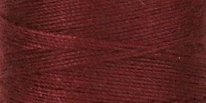 Sew Sassy #3354 BARN RED 100 yds.