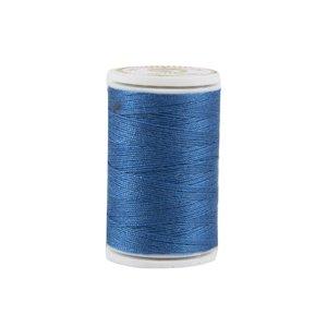 Sew Sassy #3328 BLUE CHINA 100 yds.