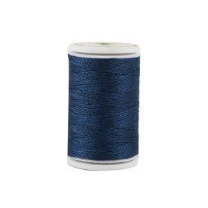 Sew Sassy #3329 DIVER BLUE 100 yds.