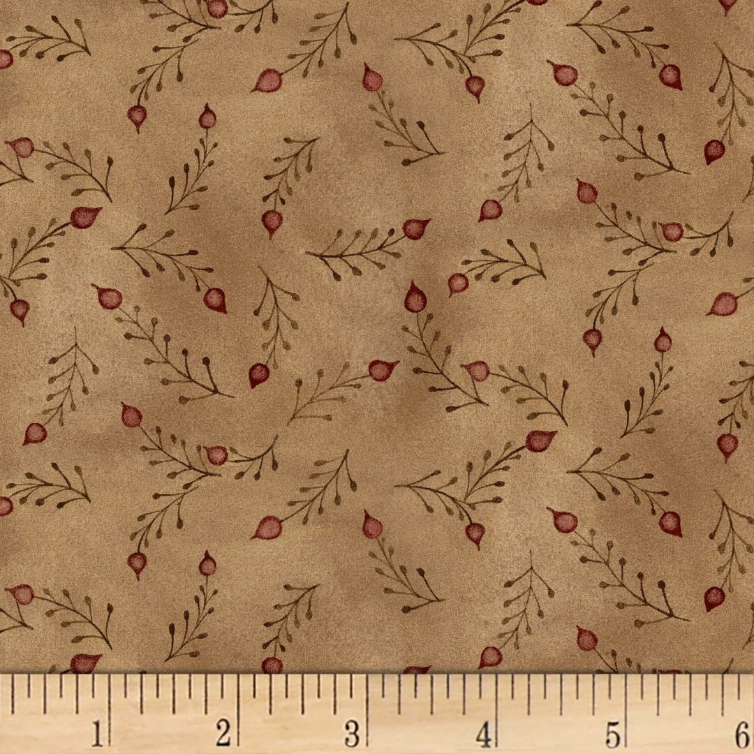 Winter Snowmen Wreaths 03082-LZ for P&B Textiles