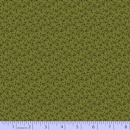 Special Scraps R310628-1016 by Sheryl Johnson for Marcus Brothers Textiles
