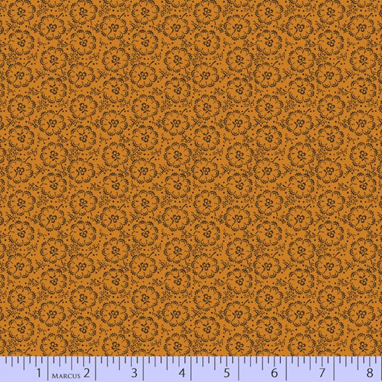Special Scraps R310629-1028 by Sheryl Johnson for Marcus Brothers Textiles