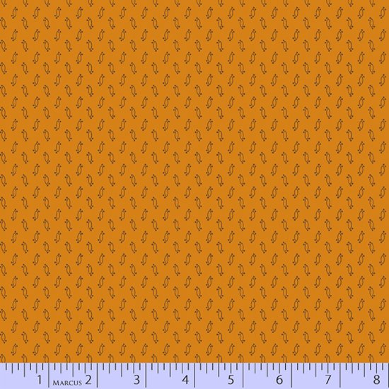 Special Scraps R310634-1028 by Sheryl Johnson for Marcus Brothers Textiles