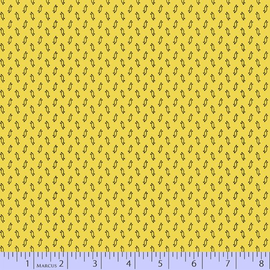 Special Scraps R310634-1033 by Sheryl Johnson for Marcus Brothers Textiles